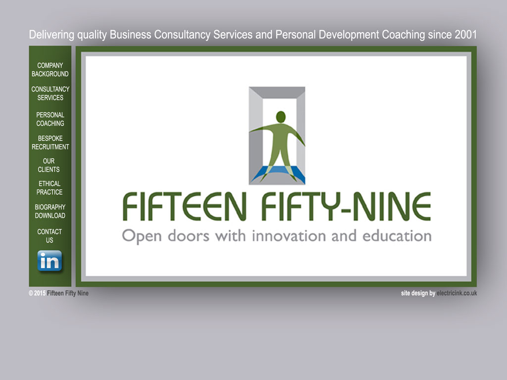 Business coaching from fifteen fifty nine Suffolk